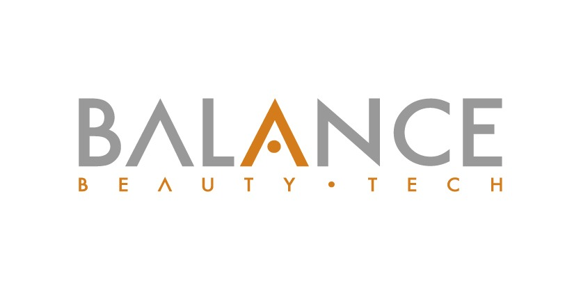 3.1-Balance Beauty Tech