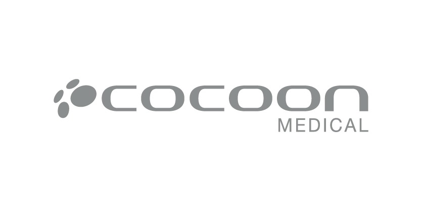3.1-Cocoon Medical
