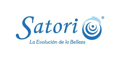3.1-Laboratorios Satori