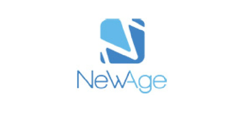4.1-New Age