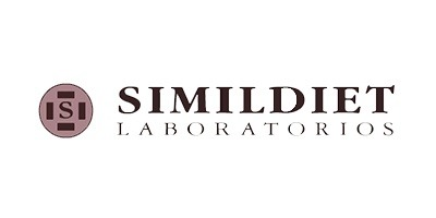3.1-Simildiet