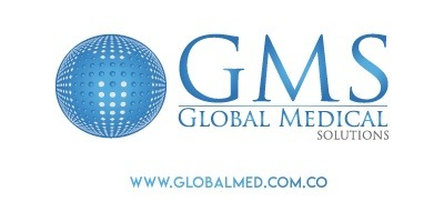 3.1 GMS Global Medical Solutions