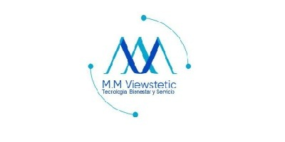 3.1 MM Viewstetic